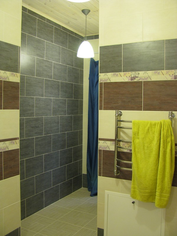 ibnhouse_room_bath2_1