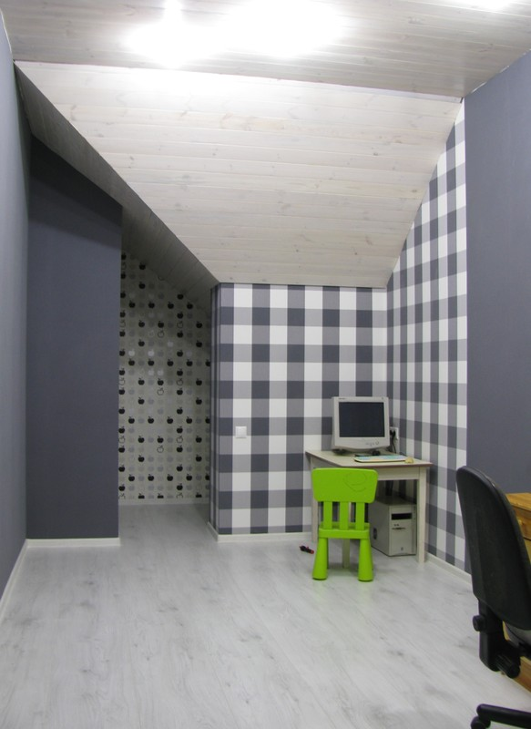 ibnhouse_room_kinder2